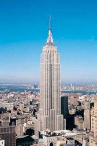 gedung tertinggi